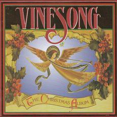 The Christmas Album mp3 Album by VineSong