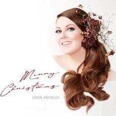 Merry Christmas mp3 Album by Linda Andrews
