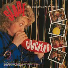 Do They Know It's Christmas (Feed the World) mp3 Album by Slade