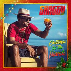 Christmas in the Islands mp3 Album by Shaggy
