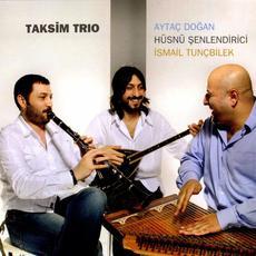 Taksim Trio mp3 Album by Taksim Trio