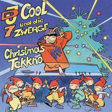 Christmas Tekkno mp3 Album by DJ Cool und Die 7 Zwerge
