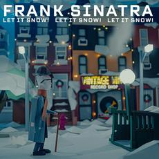 Let It Snow! Let It Snow! Let It Snow! mp3 Artist Compilation by Frank Sinatra
