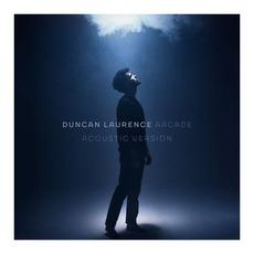 Arcade (acoustic version) mp3 Single by Duncan Laurence