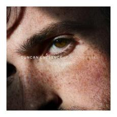 Someone Else (Acoustic Version) mp3 Single by Duncan Laurence