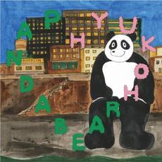 Panda Bear mp3 Single by hyukoh (혁오)