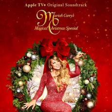 Mariah Carey's Magical Christmas Special mp3 Soundtrack by Mariah Carey