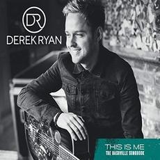 This Is Me (The Nashville Songbook) mp3 Album by Derek Ryan
