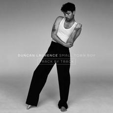 Small Town Boy (Track by Track) mp3 Album by Duncan Laurence