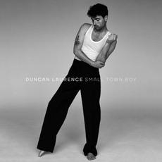 Small Town Boy mp3 Album by Duncan Laurence