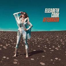 Aftermath mp3 Album by Elizabeth Cook