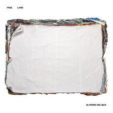 Free Land mp3 Album by El Perro Del Mar