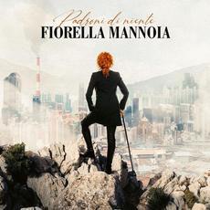 Padroni di niente mp3 Album by Fiorella Mannoia