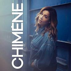 Chimène mp3 Album by Chimène Badi