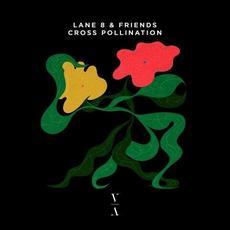 Cross Pollination mp3 Album by Lane 8