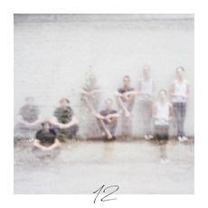 12 mp3 Album by AnnenMayKantereit