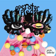 Yes Yes Vindictive (Japanese Edition) mp3 Album by Operator Please