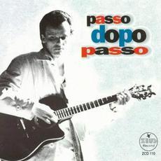 Passo dopo passo mp3 Album by Gigi D'Alessio