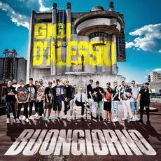 Buongiorno mp3 Album by Gigi D'Alessio