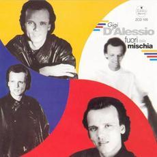 Fuori dalla mischia mp3 Album by Gigi D'Alessio