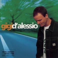 Portami con te mp3 Album by Gigi D'Alessio