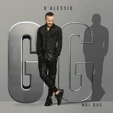 Noi due mp3 Album by Gigi D'Alessio