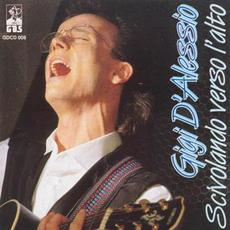 Scivolando verso l'alto mp3 Album by Gigi D'Alessio