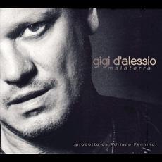 Malaterra mp3 Album by Gigi D'Alessio