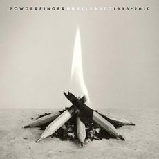 Unreleased 1998 – 2010 mp3 Album by Powderfinger