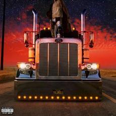 EL ÚLTIMO TOUR DEL MUNDO mp3 Album by Bad Bunny