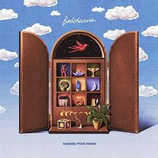 Home for Now mp3 Album by Babeheaven