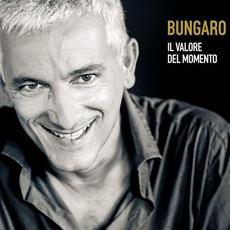 Il valore del momento mp3 Album by Bungaro