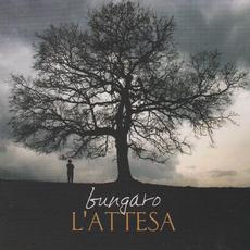 L'Attesa mp3 Album by Bungaro