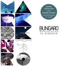 Maredentro: IL Viaggio (Special Edition) mp3 Album by Bungaro