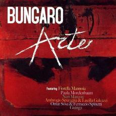 Arte mp3 Album by Bungaro