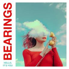 Hello, It's You mp3 Album by Bearings