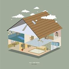 Full Time Bored mp3 Album by Born Idiot