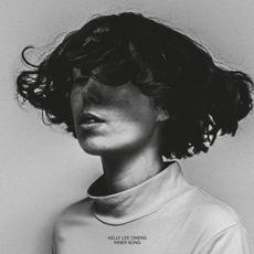 Inner Song mp3 Album by Kelly Lee Owens