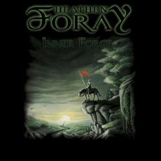 Inner Force mp3 Album by Heathen Foray