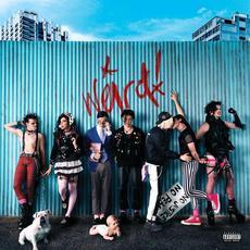 weird! mp3 Album by YUNGBLUD