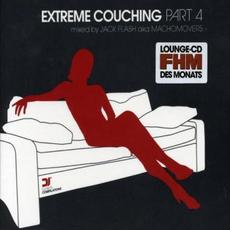Extreme Couching, Part 4 mp3 Compilation by Various Artists