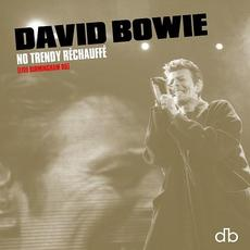 No Trendy Réchauffé (Live Birmingham 95) mp3 Live by David Bowie