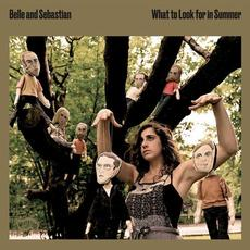 What to Look for in Summer (Live) mp3 Live by Belle And Sebastian