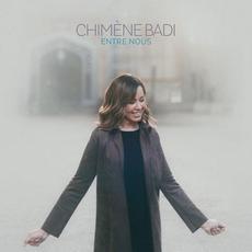 Entre Nous mp3 Artist Compilation by Chimène Badi