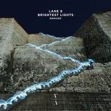 Brightest Lights Remixed mp3 Remix by Lane 8