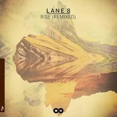 Rise (Remixed) mp3 Remix by Lane 8
