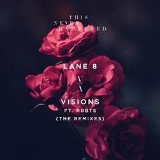 Visions (The Remixes) mp3 Remix by Lane 8