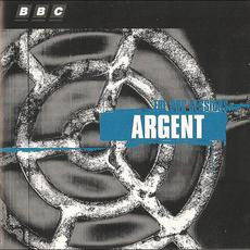 The BBC Sessions mp3 Artist Compilation by Argent