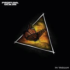 In Vacuum mp3 Album by Profuna Ocean