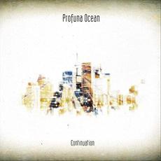 Continuation mp3 Album by Profuna Ocean